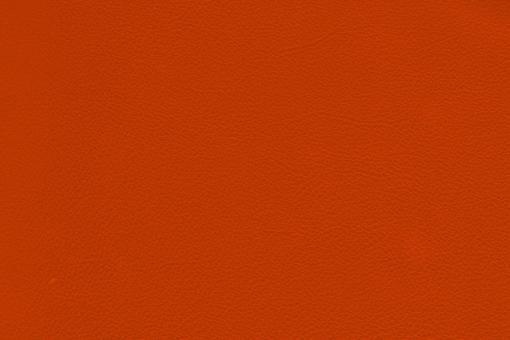 Echtleder - Soft - Cheyenne Orange