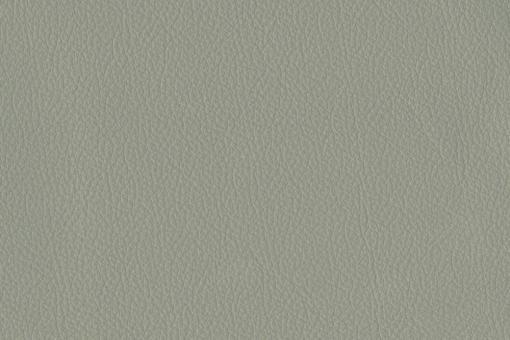 Echtleder - Softtouch - Texas Hellgrau