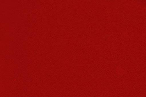Echtleder - Soft - Cheyenne Rot