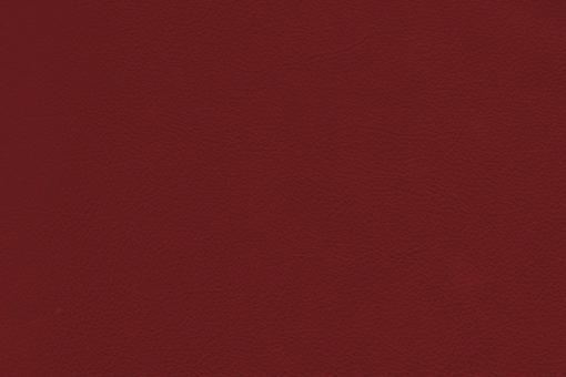 Echtleder - Soft - Cheyenne Dunkelrot