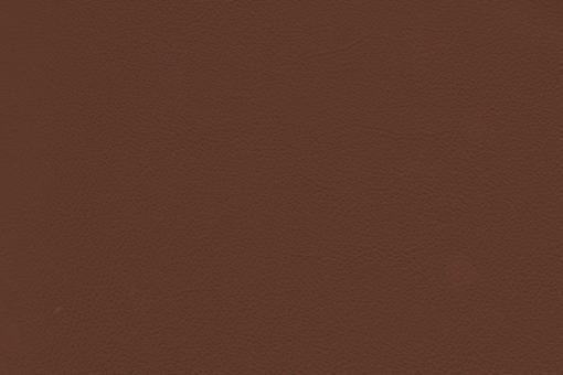 Echtleder - Soft - Cheyenne Braun