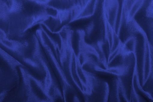 Kurzhaar-Fellimitat - Uni Royal