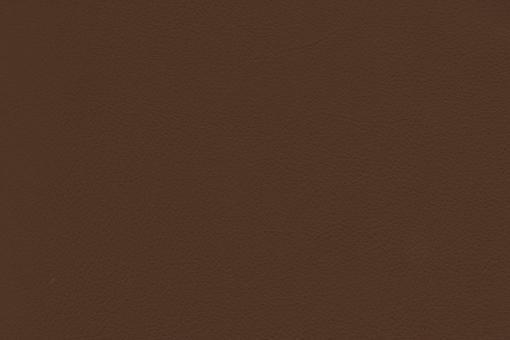Echtleder - Soft - Cheyenne Haselnuss