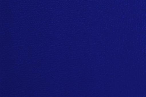 Kunstleder - Waterproof Nachtblau