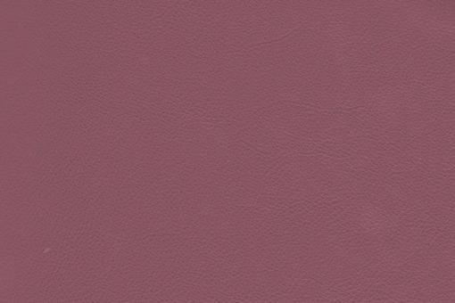 Echtleder - Soft - Cheyenne Flieder