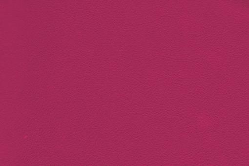 Echtleder - Soft - Cheyenne Pink
