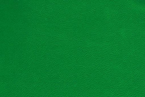 Echtleder - Soft - Cheyenne Grasgrün