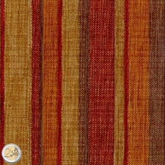 Polsterstoff Scala - Stripes 3927