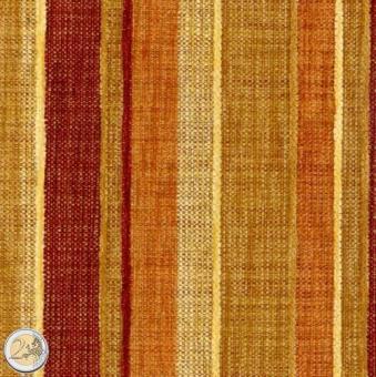 Polsterstoff Scala - Stripes 3928