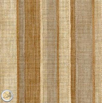 Polsterstoff Scala - Stripes 3929