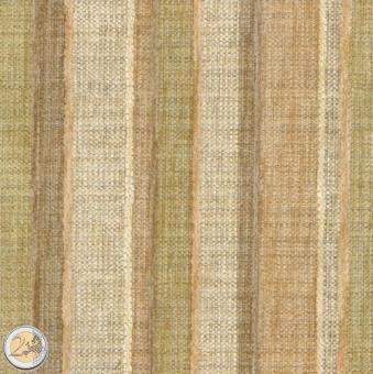 Polsterstoff Scala - Stripes 3930