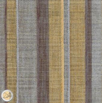 Polsterstoff Scala - Stripes 3932
