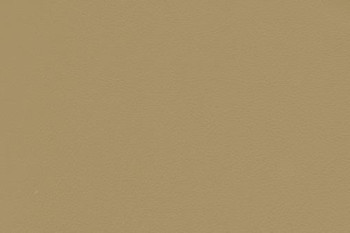 Echtleder - Soft - Cheyenne Stone