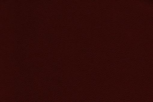 Echtleder - Two Colour - Sacramento Brombeer