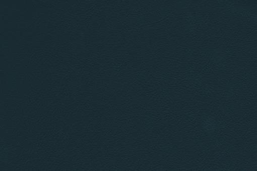 Echtleder - Soft - Cheyenne Dunkelpetrol