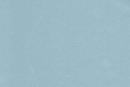 Echtleder - Soft - Cheyenne Hellblau