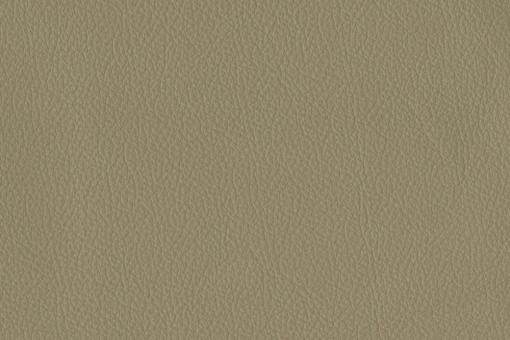 Echtleder - Softtouch - Texas Stone