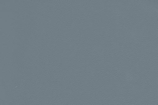 Echtleder - Soft - Cheyenne Taubenblau