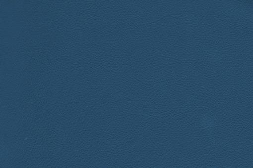 Echtleder - Soft - Cheyenne Blau