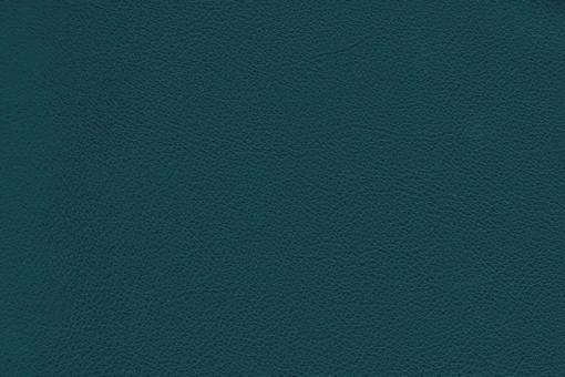Echtleder - Soft - Cheyenne Petrol