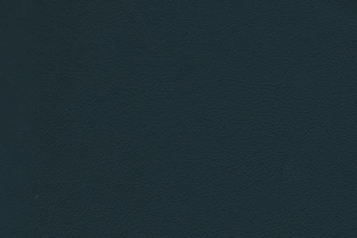 Echtleder - Soft - Cheyenne Dunkelblau
