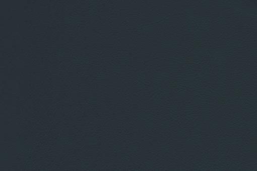 Echtleder - Two Colour - Sacramento Dunkelblau