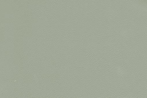 Echtleder - Soft - Cheyenne Hellgrau