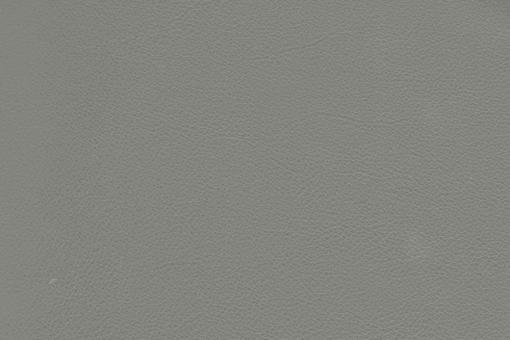 Echtleder - Soft - Cheyenne Grau