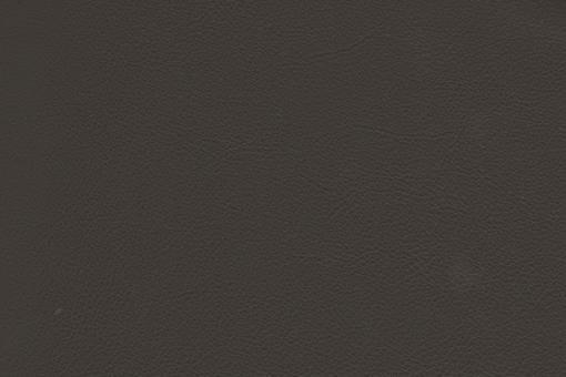 Echtleder - Soft - Cheyenne Anthrazit