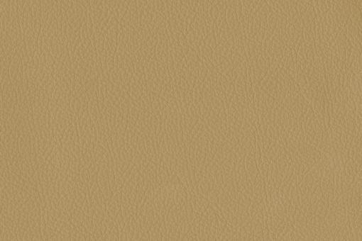 Echtleder - Softtouch - Texas Beige