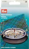 Prym - Magnet-Nadelkissen