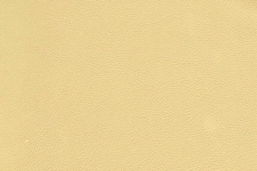Echtleder - Soft - Cheyenne Champagner