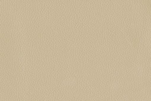 Echtleder - Two Colour - Nevada Hellbeige