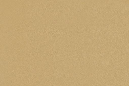 Echtleder - Soft - Cheyenne Beige