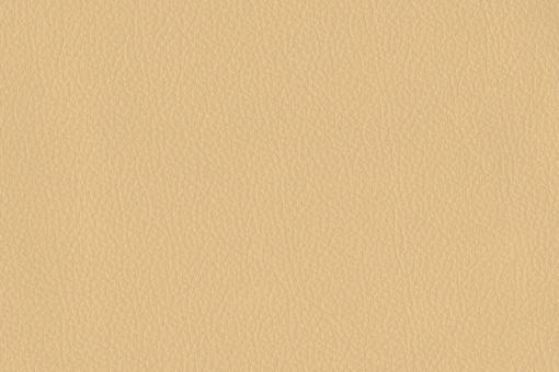 Echtleder - Softtouch - Texas Hellbeige