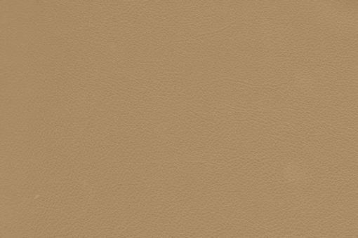 Echtleder - Soft - Cheyenne Dunkelbeige