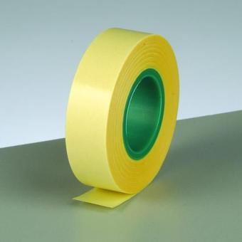 Deko-Tape Doppelklebeband - 15 mm x 10 m - 1 Stk. - transparent