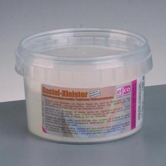 Bastel-Kleister - 150 g