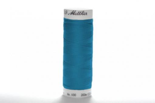 Amann Allesnäher Seralon - 500 m-Rolle 0022