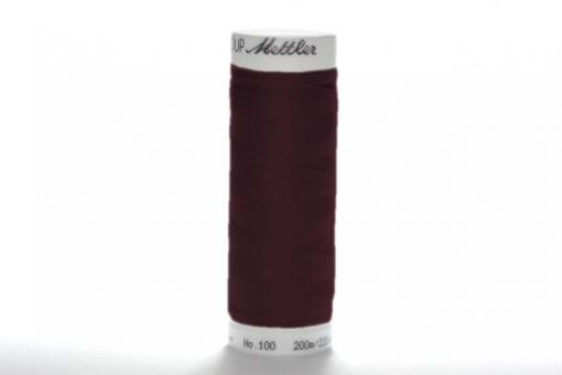Amann Allesnäher Seralon - 500 m-Rolle 0111
