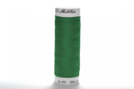 Amann Allesnäher Seralon - 500 m-Rolle 0224
