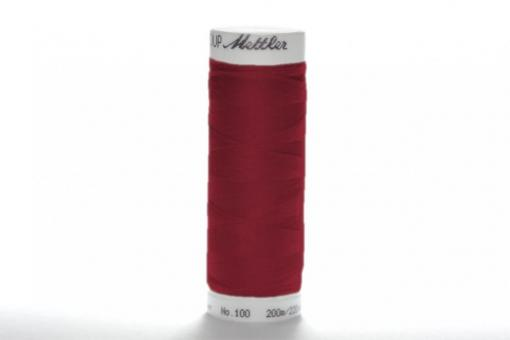 Amann Allesnäher Seralon - 500 m-Rolle 0629