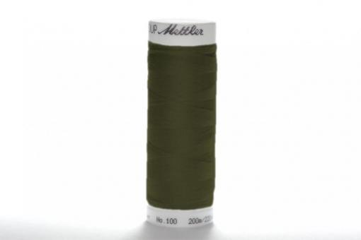 Amann Allesnäher Seralon - 500 m-Rolle 0660