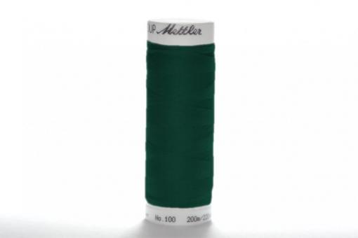 Amann Allesnäher Seralon - 500 m-Rolle 0757