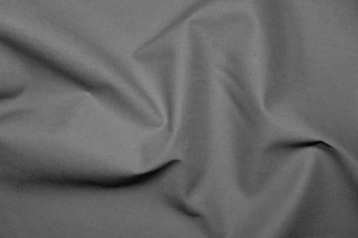 Baumwollstoff - Select Grau