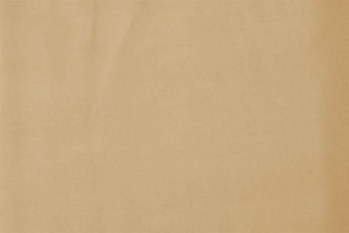 Baumwollstoff - Basic Beige