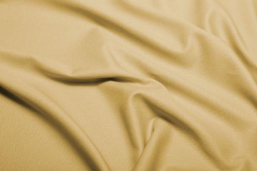 Baumwoll-Canvas - Basic Beige
