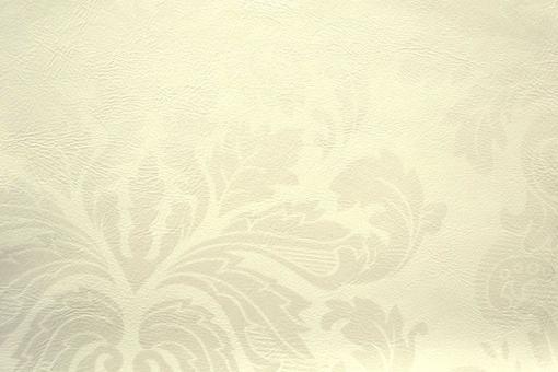 Echtleder - TwoTone - Versailles Creme