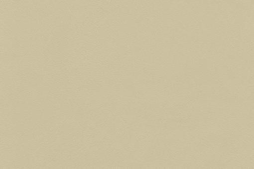Echtleder - Softtouch - Arizona Beige
