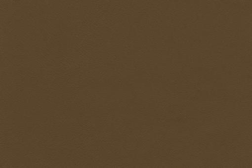 Echtleder - Softtouch - Arizona Taupe